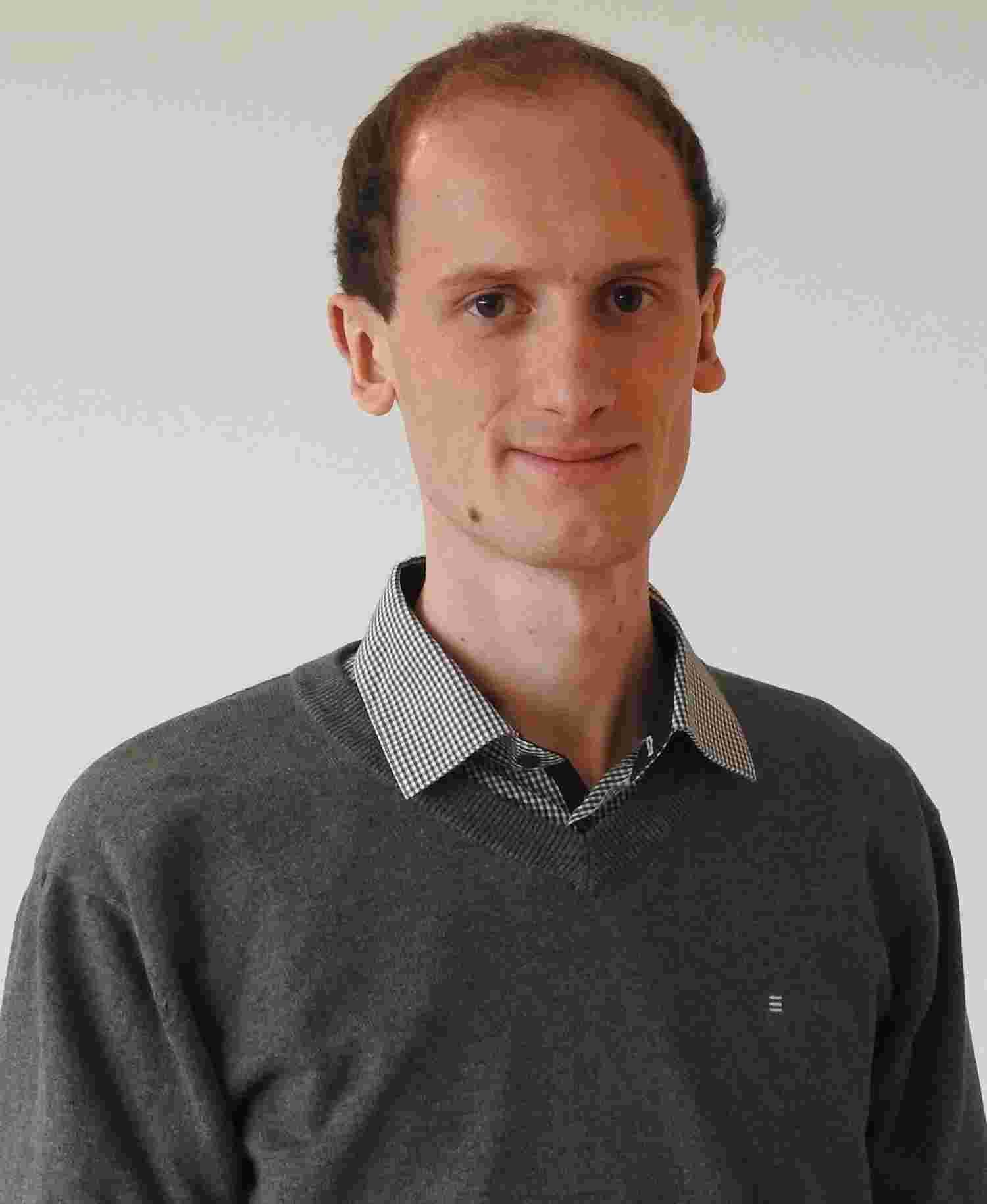 Portrait_Romain_web