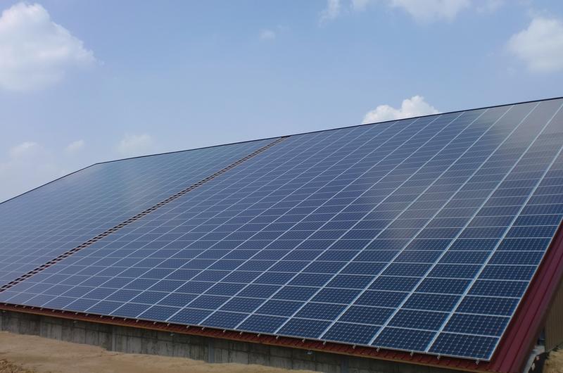 Solar-PV-France